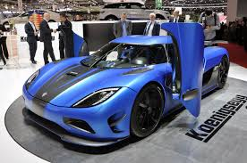 koenigsegg agera s interior passion for luxury koenigsegg agera r