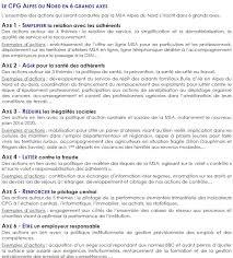 msa siege social sillon 38 le journal du monde rural 38 isère archive msa