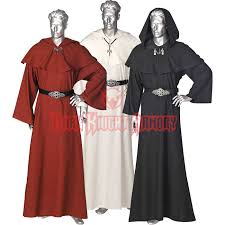 pagan ceremonial robes celtic ritual robe with mci 151 from armoury