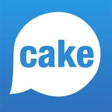 Live Video Streaming Chat Rooms by Cake Live Stream Video Chat App Ranking And Store Data App Annie