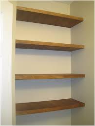 ikea ledge shelves amazing ikea floating shelves black survivor styling