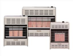 propane heater indoor wall mount wm14com
