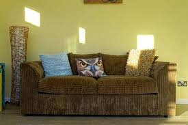 how to get rid of old sofa best ways to get rid of old furniture