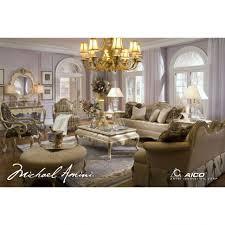 coffee table marvelous aico tuscano dining room set michael