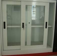 sliding kitchen cabinet doors very attractive 18 modernize