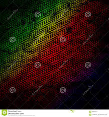 Flag Black Red Yellow Red Yellow Green Rasta Flag Stock Photo 45998161 Megapixl