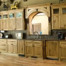kitchen cabinets colorado springs heartwood custom cabinetry get quote cabinetry 4745 town