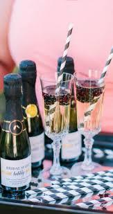 178 best bridal showers images on pinterest bridal parties