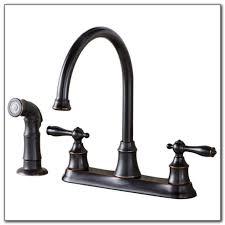moen caldwell kitchen faucet high flow moen kitchen faucet kitchen set home decorating