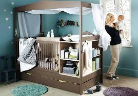 baby nursery decorating ideas themes