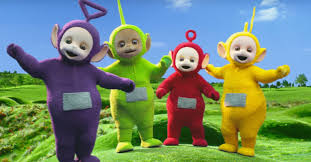 teletubbies stage show tour uk whatsonstage