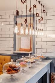 cafe kitchen design best 25 vintage cafe design ideas on pinterest cafe interior