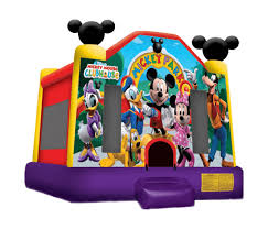 bounce house rentals dallas fort worth bounce house party rentals letsjumprentals
