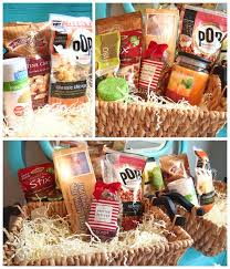 chicago gift baskets diy easy fast inexpensive s day gift baskets simply