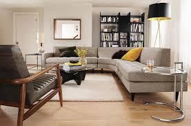 sofa alternatives 15 ikea alternatives for modern design