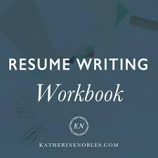 Resume Writers Bay Area Katherine Nobles Career Coaching