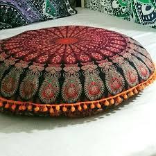 giant outdoor floor cushions u2013 vuelapuebla com