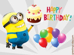 happy birthday singing 12 new happy birthday singing cards best birthday cards ideas