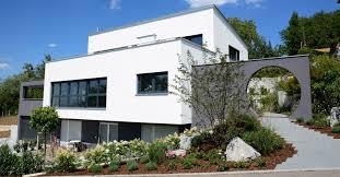 Immobilien Architektenhaus Kaufen Wafa Bauträgergesellschaft Mbh Ihr Erfahrener Bauträger In
