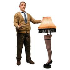 l shade from a christmas story a christmas story puzzles leg l puzzle games