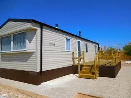 2 Bedroom Mobile Home For Sale by Barinas Wooden Mobile Homes For Sale 13 Results