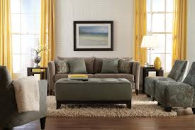 modern furniture stores denver bjyoho com