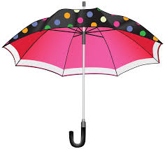 umbrella drink svg red umbrella clip art free vector in open office drawing svg