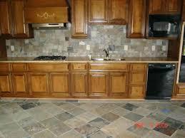 Terracotta Floor Tile Kitchen - floor tile designs epic for home remodel ideas with designsfloor