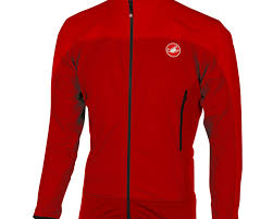 showerproof cycling jacket castelli mortirolo 4 cycling jacket 2016 merlin cycles