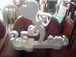 cadeaux anniversaire de mariage cadeaux d anniversaire de mariage de lilodeco971