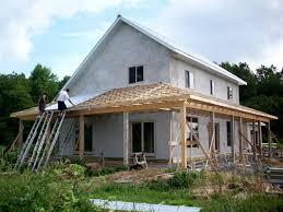 home plans with porch saltbox house plans cottage house plans