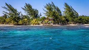 belize luxury resorts private island u2013 benbie