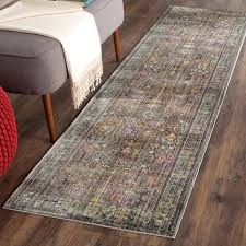 Rug Pad For Laminate Floor Rug Pad For Hardwood Floor Felt Carpet Home Depot Floors U2013 Mother