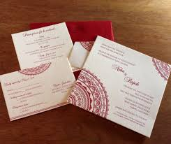 hindu invitation 2 hindu wedding invitation designs traditional hindu wedding cards