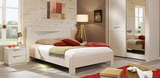 chambre mobilier de girardeau meuble en bois moderne contemporain et design