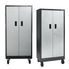 steel garage storage cabinets garage storage furniture metal garage storage cabinet dominy info