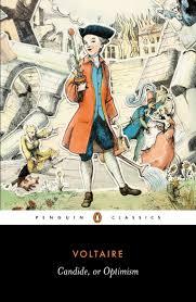 amazon com candide or optimism penguin classics 8601404229725