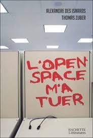 bureau paysager vous travaillez en open space achetez un rétroviseur pour écran