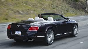100 bentley convertible bentley caricos com 2014 bentley