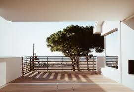 grado modern immobilien architektur einrichtung arch michael grado modern architecture design interiors lifestyle 01