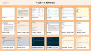 Budget Book Template Omnioutliner For Ios Now Available On Iphone And Ipad The Omni Group