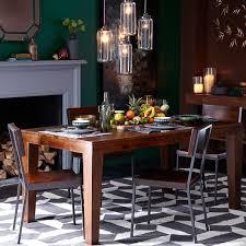 west elm reclaimed wood table descargas mundiales com