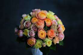 thanksgiving flowers free shipping mississauga florists flowers in mississauga on oakville etobicoke