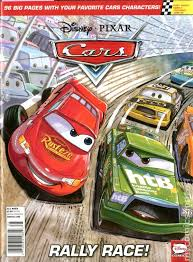 80 disney cars comics images disney cars