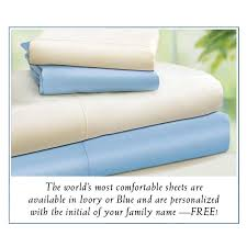 the most comfortable sheets the world s most comfortable sheets the danbury mint