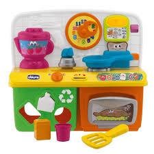 cuisine bébé ma cuisine parlante la grande récré vente de jouets et jeux