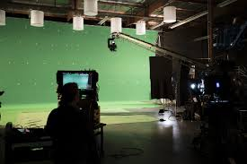 vfx house hydraulx launches massive new production stage and