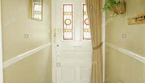 curtains front door curtains engrossing hinged front door