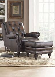 Havertys Leather Sofa by Chairs Bailey Chair Chairs Havertys Furniture Miromar