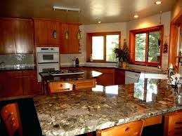 kitchen cabinets plastic laminate for kitchen cabinets laminate